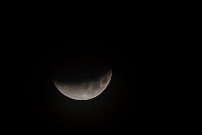 2018_0131-Moon-8006