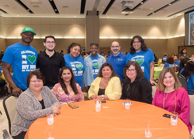 2018_0409_StudentEmployeeBash-2718