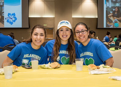 2018_0409_StudentEmployeeBash-2664