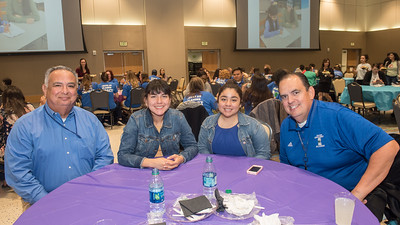 2018_0409_StudentEmployeeBash-2721