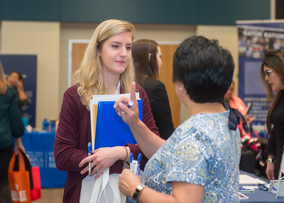 2018_0411_EducationCareerFair_LW-2905