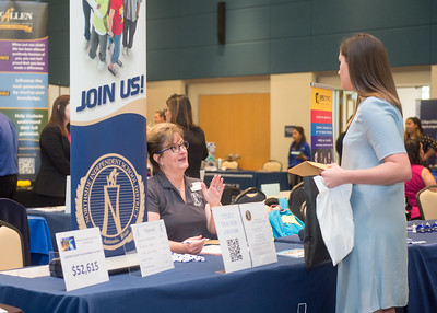 2018_0411_EducationCareerFair_LW-2904