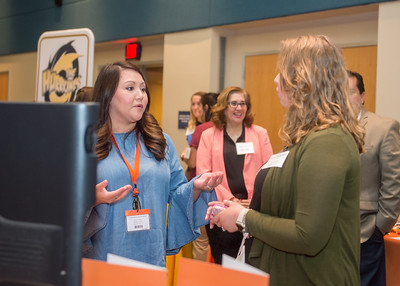 2018_0411_EducationCareerFair_LW-2898