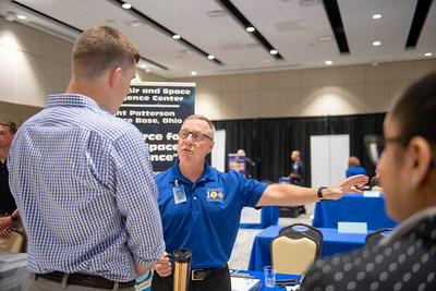 2018_0927-STEM-Expo-ED-0140