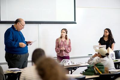 2018_0306-LiteracyStudies-7589