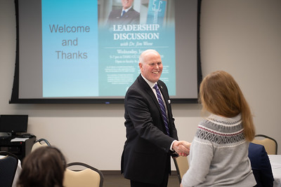 2019_0109-LeadershipDiscussion-ED-9910