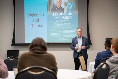 2019_0109-LeadershipDiscussion-ED-9913