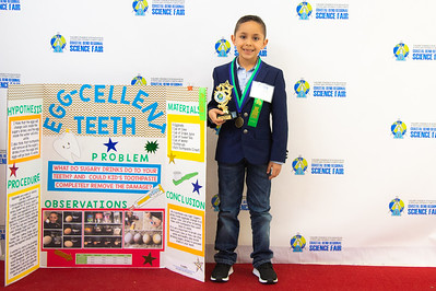 2019_0216-CoastalBendScienceFair-TL-5613