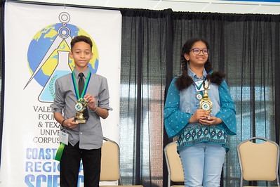 2019_0216-CoastalBendScienceFair-TL-5582