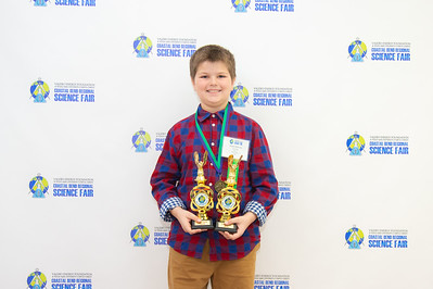 2019_0216-CoastalBendScienceFair-TL-5615