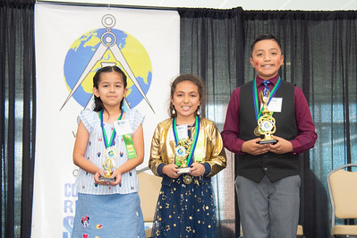 2019_0216-CoastalBendScienceFair-TL-5598