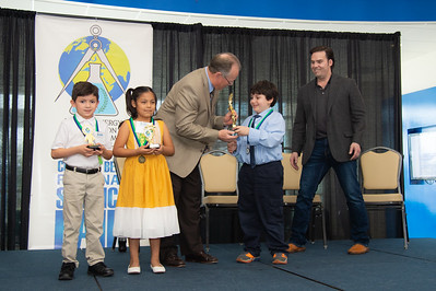 2019_0216-CoastalBendScienceFair-TL-5553