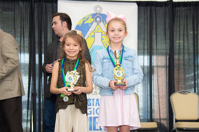 2019_0216-CoastalBendScienceFair-TL-5595