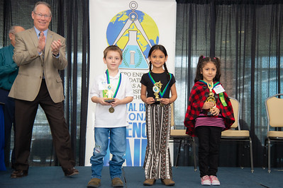 2019_0216-CoastalBendScienceFair-TL-5585