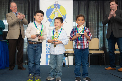 2019_0216-CoastalBendScienceFair-TL-5551