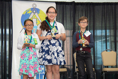 2019_0216-CoastalBendScienceFair-TL-5575