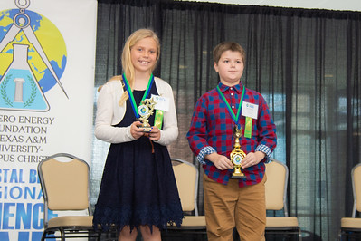 2019_0216-CoastalBendScienceFair-TL-5578