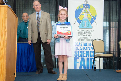 2019_0216-CoastalBendScienceFair-TL-5605