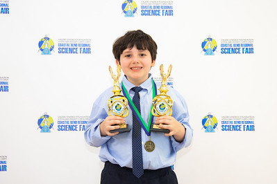 2019_0216-CoastalBendScienceFair-TL-5619