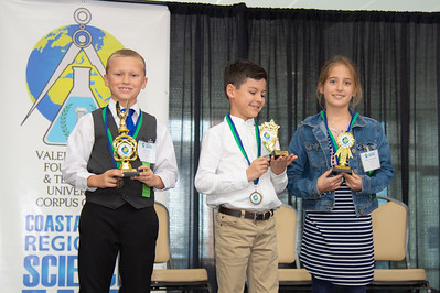 2019_0216-CoastalBendScienceFair-TL-5569