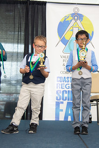 2019_0216-CoastalBendScienceFair-TL-5591