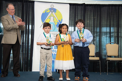 2019_0216-CoastalBendScienceFair-TL-5557