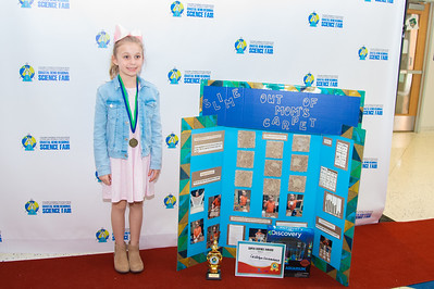 2019_0216-CoastalBendScienceFair-TL-5612