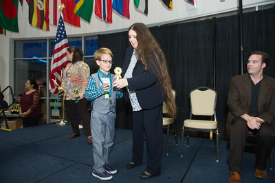 2018_0224-CB-RegionalScienceFair-Awards-0124