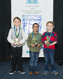 2018_0224-CB-RegionalScienceFair-Awards-0114