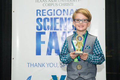 2018_0224-CB-RegionalScienceFair-Awards-0125