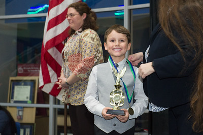 2018_0224-CB-RegionalScienceFair-Awards-0113