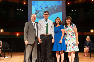 2019_0508-EducatorInductionCeremony-4191