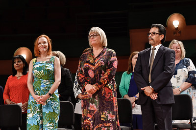 2018_0509-CoEHD-InductionCeremony-2505