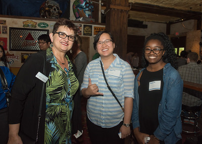 2018_0403_COMM&MediaWeekNetworkingMixer_LF-1239