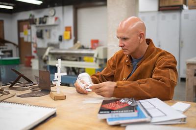 2018_0912-Sculpting-7622