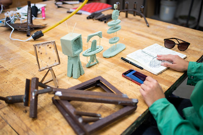 2018_0912-Sculpting-7608