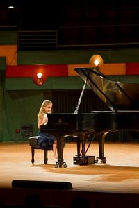 2018_0324-PianoWeek-0210