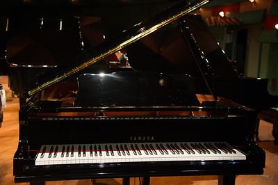 2018_0326-PianoWeek-0004