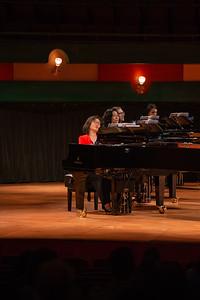 2019_0331-PianoMonsterConcertExtravaganza-MK-8997