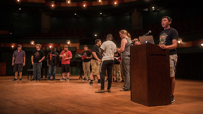 090617_MusicConvocation_LV-1503