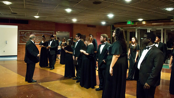 101917_University Singers and Camerata Isla Concer-1546