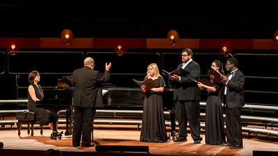 101917_University Singers and Camerata Isla Concer-1542