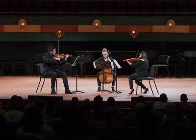 111417_String Ensembles-2270