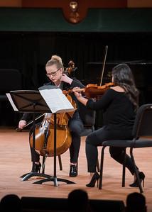 111417_String Ensembles-2267