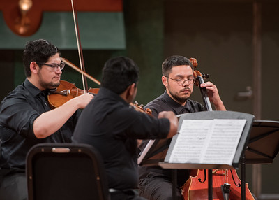 111417_String Ensembles-2282