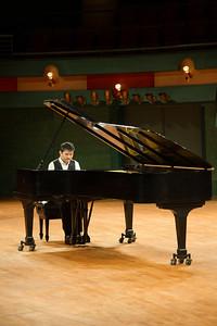 2018_0324-PianoWeek-0860