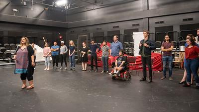 2018_0423_ShakespeareMonologue Showcase_JM-5296