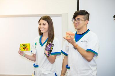 2019_0418-DentalHygienePresentation-MK-2916