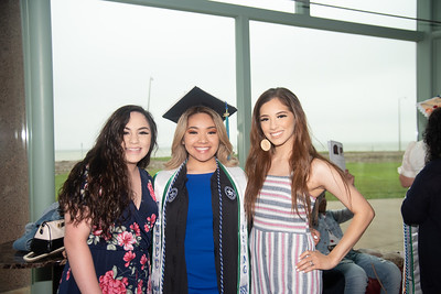 2019_0510-CoNHS-Recognition Ceremony-8695