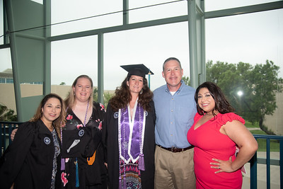 2019_0510-CoNHS-Recognition Ceremony-8690